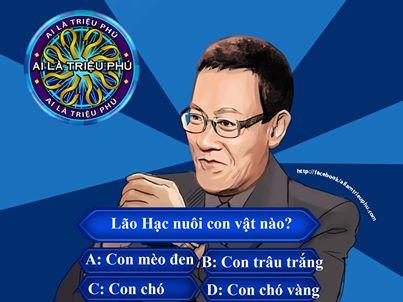 ... tai-game-ai-la-trieu-phu-cho-dien-